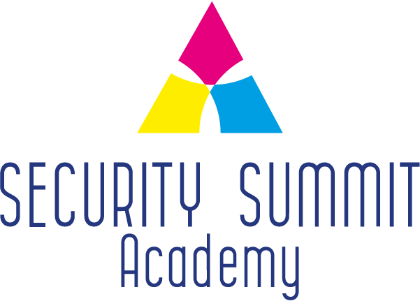 logo Security Summit Academy
